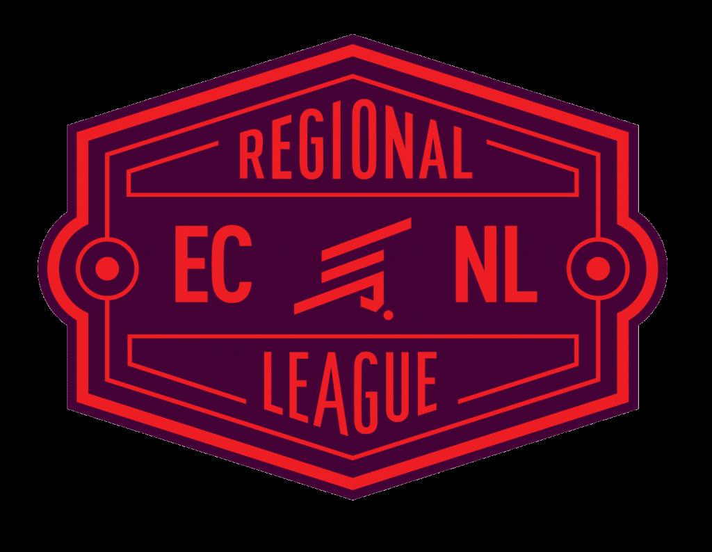 ECNL Girls Regional League
