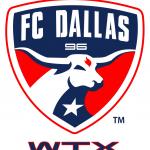 FC Dallas WTX