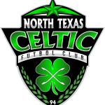 NTX Celtic Soccer Club