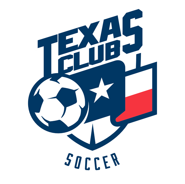 Texas Club Soccer