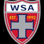 West Side Alliance SC