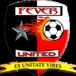Fever United SC